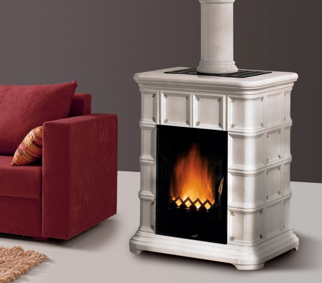 ECO - THERM 1