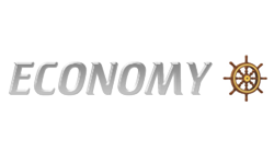 knjigovodstvo, poslovno savjetovanje, financijske analize
