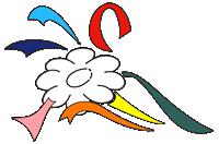 Celofan, umjetno cvijeće, traka, vrpca, repro materijal, Istra, Rijeka