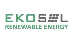 Solarne elektrane, e punionice, za električna vozila, solarni paneli za struju