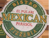 Meksički restoran, Pula, meksička kuhinja, tortilje