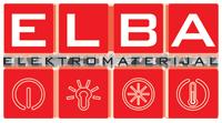 Bijela tehnika, elektroinstalacije, rasvjeta, rasvjetna tijela, norveški radijatori, brodska elektronika, Pula, Istra