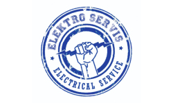 Electrical service, električar, elektroinstalater, Poreč