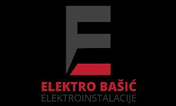 Elektroinstalacije, električar, Istra, Pula, video nadzor, parlafon, vanjska rasvjeta, projektiranje
