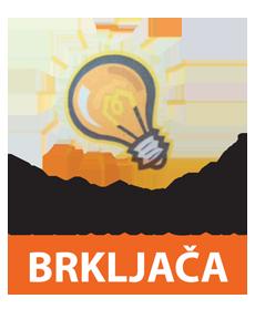 Elekroinstalacije, elektromontaža, ugradnja parlafona, gromobrana, telefonske instalacije, rasklopni ormari
