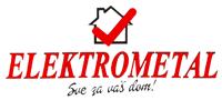 Građevinski materijal, tlakovci, laminat, parketi, prozori, vrata, fasadni sustavi