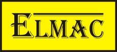 Prodaja kućanskih aparata, klima uređaja, električnog alata, elektromaterijal, elektroinstalacije, električar Buzet