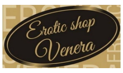 Sex shop, donje rublje, vibrator, prezervativi, lubrikanti