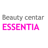 Kozmetički salon Rovinj, masaže, anticelulitni tretmani, LPG tretmani, manikura, depilacija