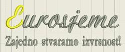 Sjeme, sjemenarna, kombajniranje, oranje, žetva, uređenje okoliša, Novigrad