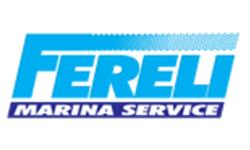 Servis plovila, vanbrodski motori, boat service, Mercury service, Volvo penta