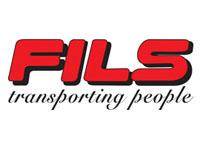 Transferi, prijevoz putnika, autobusne linije, povremeni prijevoz