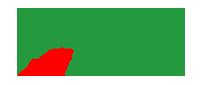 Papirnata i plasti�na galanterija, plasti�ni i papirnati potro�ni materijal, profesionalna sredstva za �i��enje
