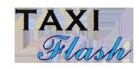 Taxi, transferi, izleti, airport transfers, Rovinj