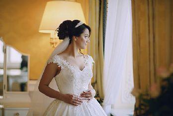 VJENČANICE   WEDDING DRESSES