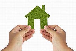 Automatizacija klima uređaja za apartmane