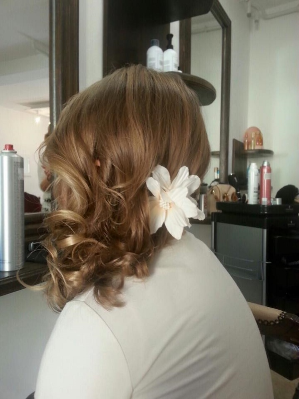 FRIZERSKI SALON HAIRSTYLE M