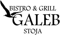 Grill Pula, najbolji cevapi, cevapcici, fish, pesce, Pula, roštilj