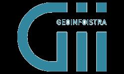 Geodet, geodetski projekt, etažiranje, iskolčenje, parcelacija, Rovinj