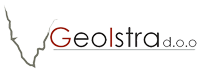 geodet, legalizacija objekata, parcelacija, geodetski projekti, usluge, poslovi, elaborati iskolčenja, ucrti objekata