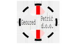 Geodet, geodetski projekti, elaborati, legalizacija, parcelacija, iskolčenje