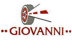 Vulkanizer, prodaja guma, zimske, ljetne, hotel za gume, gume za teretna vozila, tire service, reifen, Pula, Istra