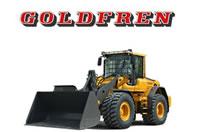 Iskopi, zemljani radovi, niskogradnja, transport