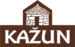 Restauracija objekata, gradnja, adaptacija, sanacija, iskopi, rušenje, Pazin, Istra
