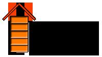 Podizanje stambenih objekata, završni radovi, građevinarstvo Istra, krovopokrivač, ključ u ruke, strojno žbukanje