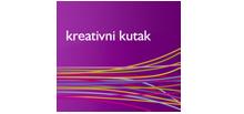 Web design, izrada web stranica, grafički dizajn, priprema, newsletteri, animirani banneri, hosting, domena