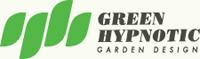 Uređenje vrtova, garden design, vrtni dizajn, projektiranje, hortikultura, uređenje parkova