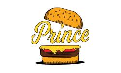 Burger, kebab, gurmanska pljeskavica, tartar biftek