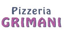 Pizzeria, pizza, restoran, restaurant, gdje jesti, Svetvinčenat, Vodnjan