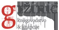 Revizijske usluge, knjigovodstveni servis, Istra, porezno savjetovanje, accounting service, contabile
