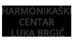 Škola harmonike, tečaj, prodaja, novih, rabljenih, harmonika, za početnike, Pula, Istra