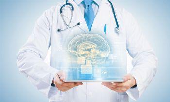 NEUROLOŠKA ORDINACIJA