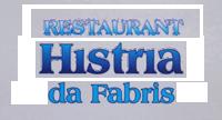 Sala za vjenčanja, Poreč, organizacija, Istra, Pazin, istarska kuhinja