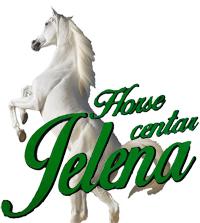 jahanje, škola jahanja, horse riding, Reiten Poreč, Istra