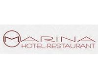 fish restaurant Fazana, riblji restoran Pula, pesce ristorante Fazana, hotel