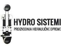 Hidraulični cilindri, cjepači, fleksibilne cijevi, kamionske nadogradnje, opremanje hidraulikom