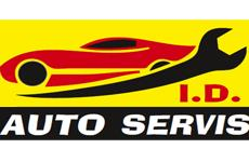 Automehaničar, auto gume, akumulatori, punjenje klime, brzi, Pula
