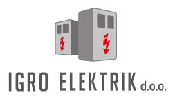 elektro ormari, ormarić, razvodni, električni, ormar za struju, Pula, Istra