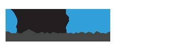 ePula.info - poduzetnički portal grada Pule