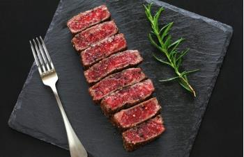 Fine dining u Poreču: Jeste li već kušali Wagyju Kobe odrezak? (video)
