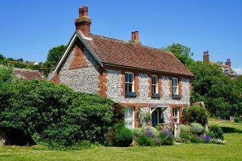 Trebam ponudu za adaptaciju kuće