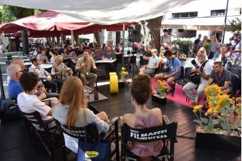 Pulski filmski festival poziva mlade od 18 do 29 godina da kritički valoriziraju filmove 66. Pule