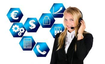 Seminar: Služba za korisnike - Call centar