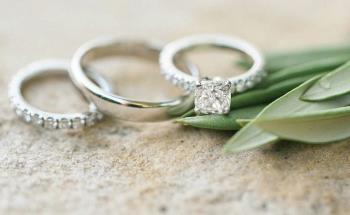 Unikatan nakit kao jedinstven poklon za voljenu osobu