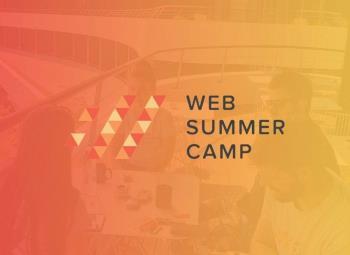 Otvorene su prijave za Web Summer camp 2019. u Rovinju