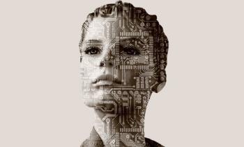 Besplatno predavanje: Umjetna inteligencija